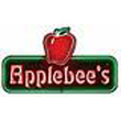 Fundraiser At Applebee's